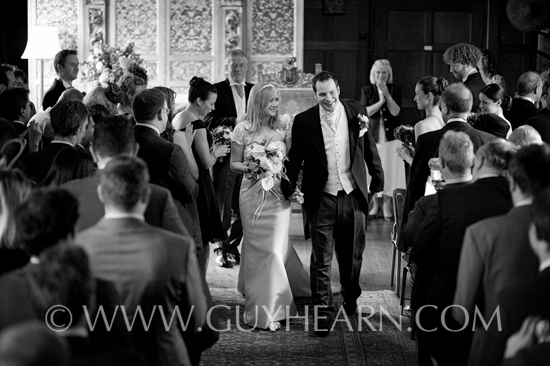 Ramster Wedding Photography Cj Amp Rob Guy Hearn