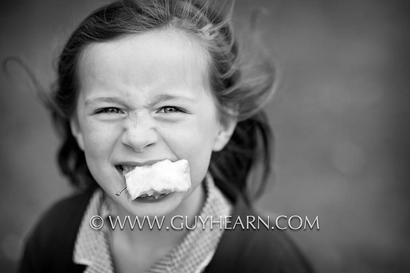 amersham beaconsfield portrait photographer