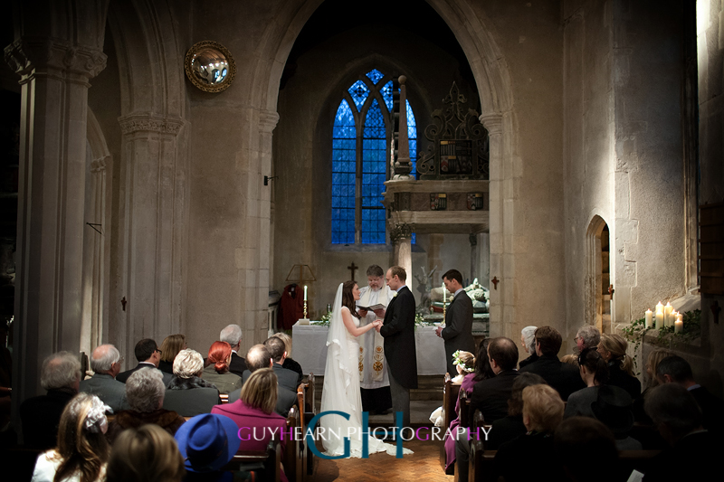 hengrave hall chapel photo