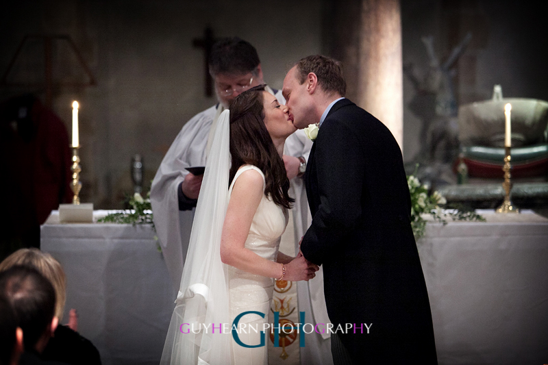 hengrave hall chapel wedding