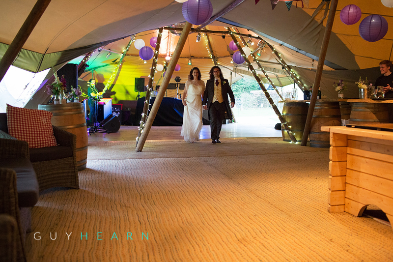 teepee-wedding-38