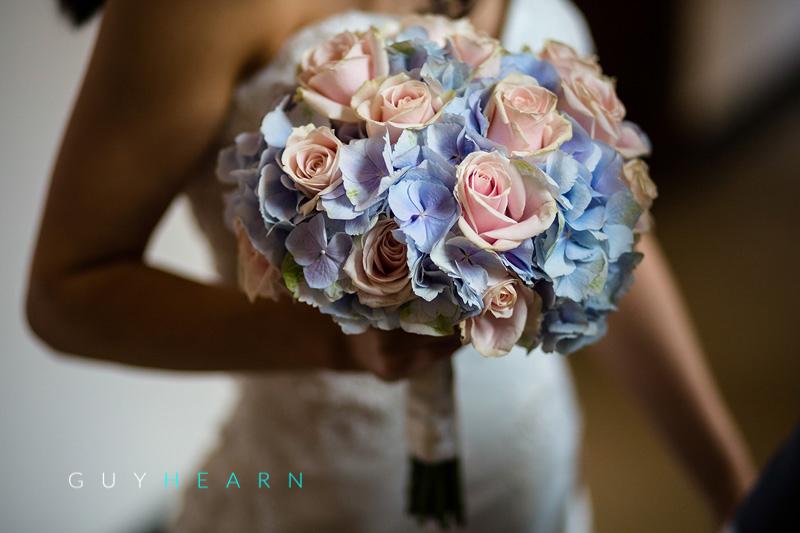 hengrave hall wedding photographs 17