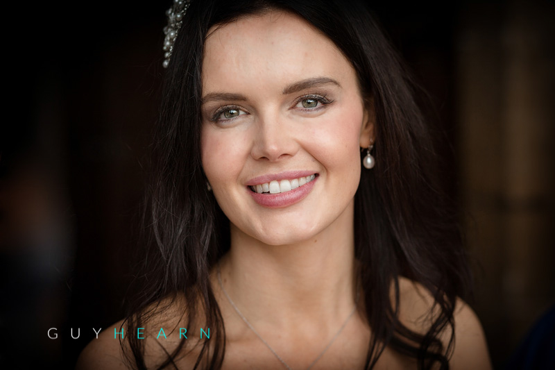 hengrave hall wedding photographs 19