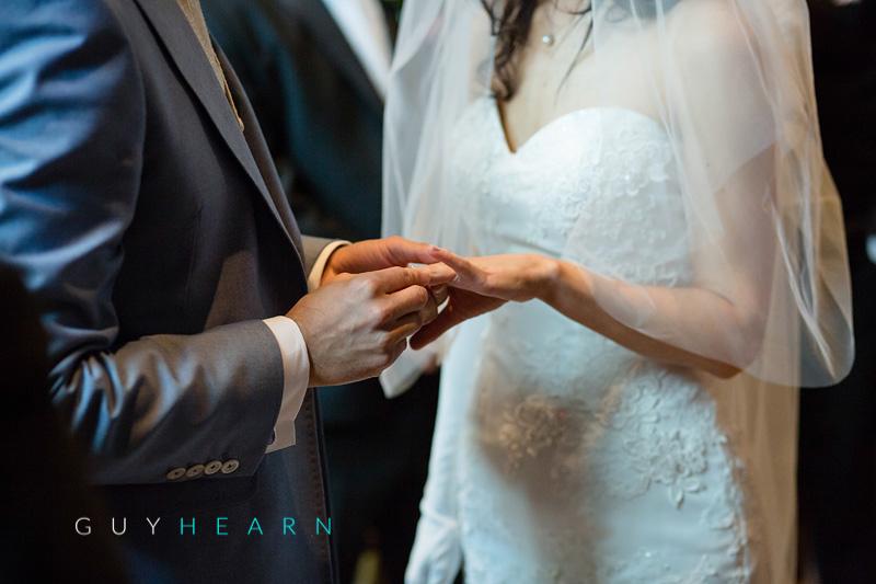 hengrave hall wedding photographs 32