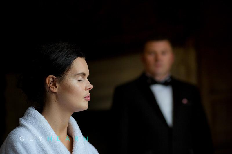 hengrave hall wedding photographs 41