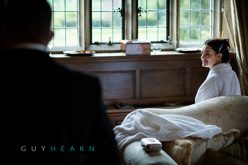 hengrave hall wedding photographs 42