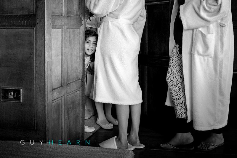 hengrave hall wedding photographs 49