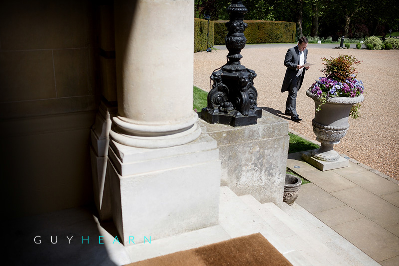 hedsor-house-photography-06
