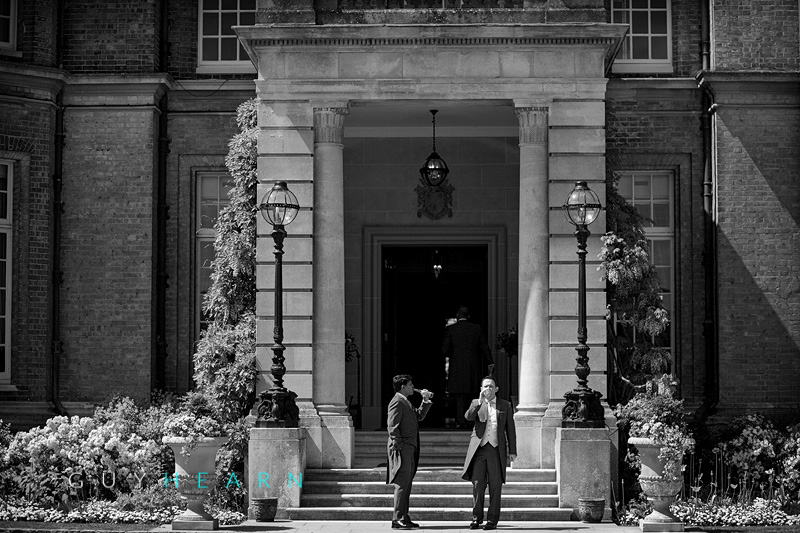 hedsor-house-photography-08