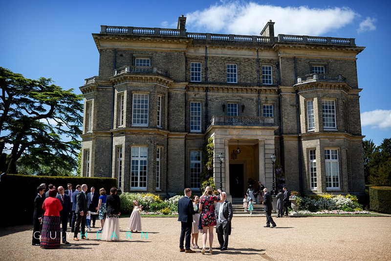 hedsor-house-photography-14