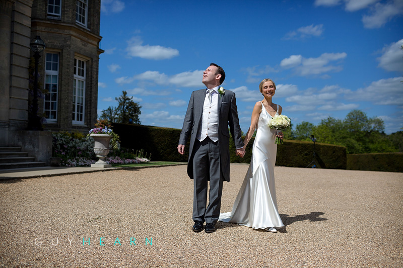 hedsor-house-photography-27