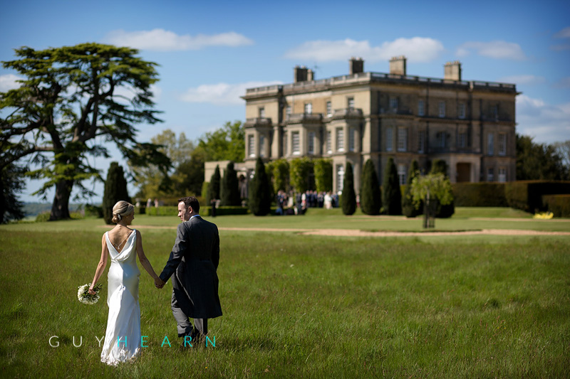 hedsor-house-photography-37