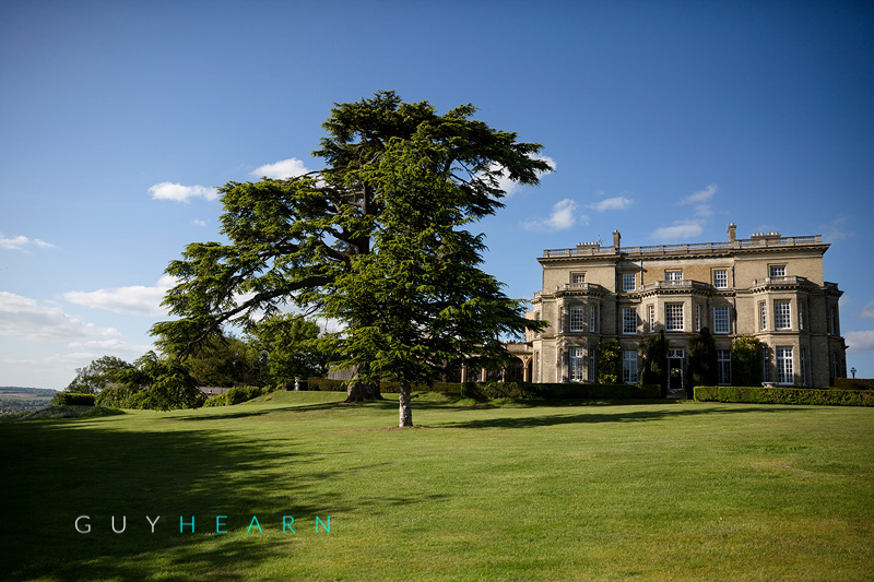 hedsor-house-photography-52