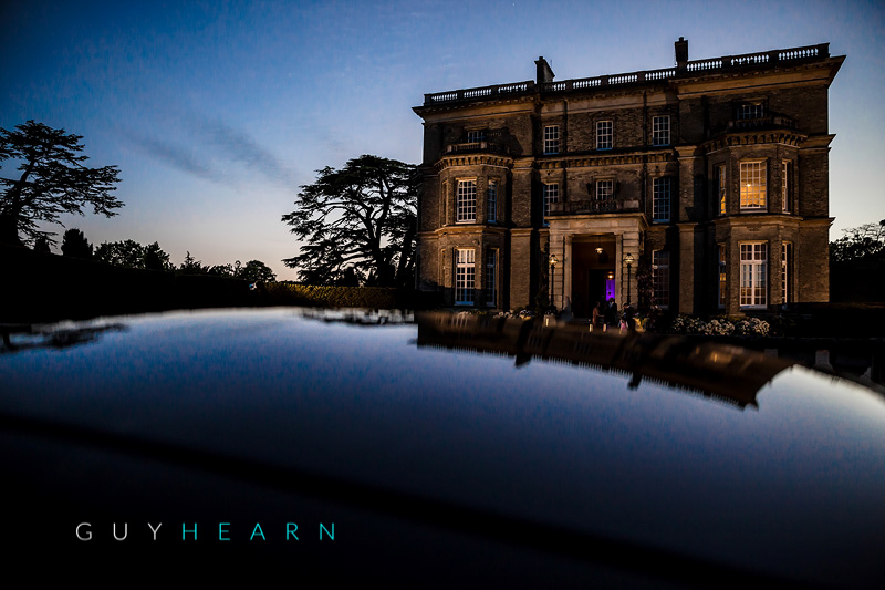 hedsor-house-photography-72