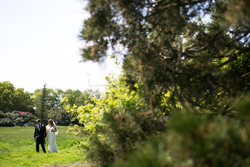 hedsor house wedding 11