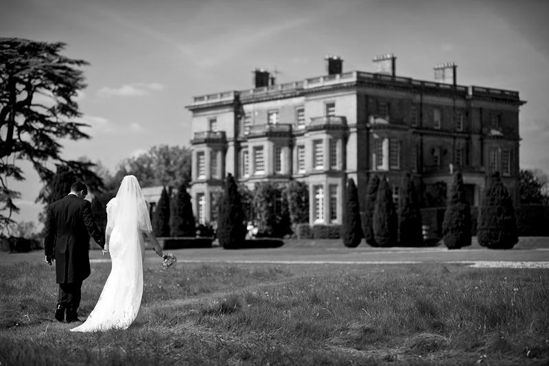 hedsor house wedding 15