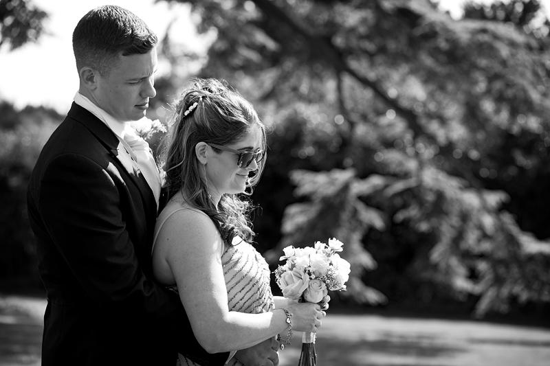 hedsor house wedding 18