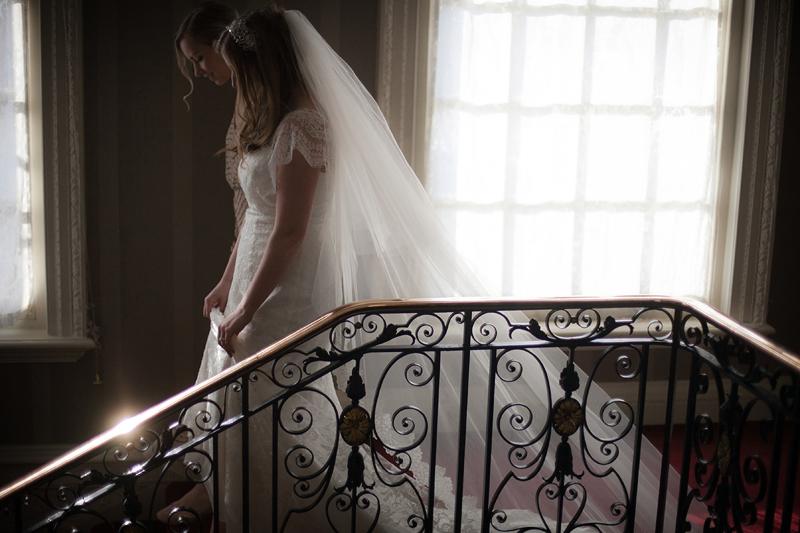 hedsor house wedding 21