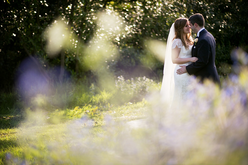 hedsor house wedding 23