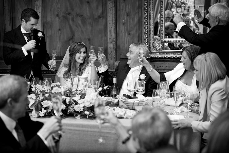 hedsor house wedding 27