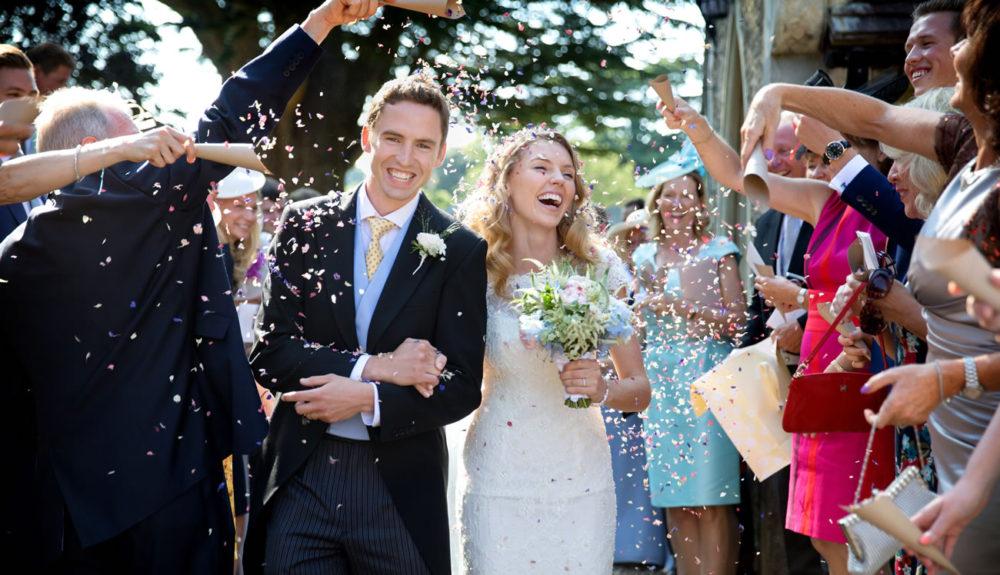 Buckinghamshire Wedding Photographer Guy Hearn Photography