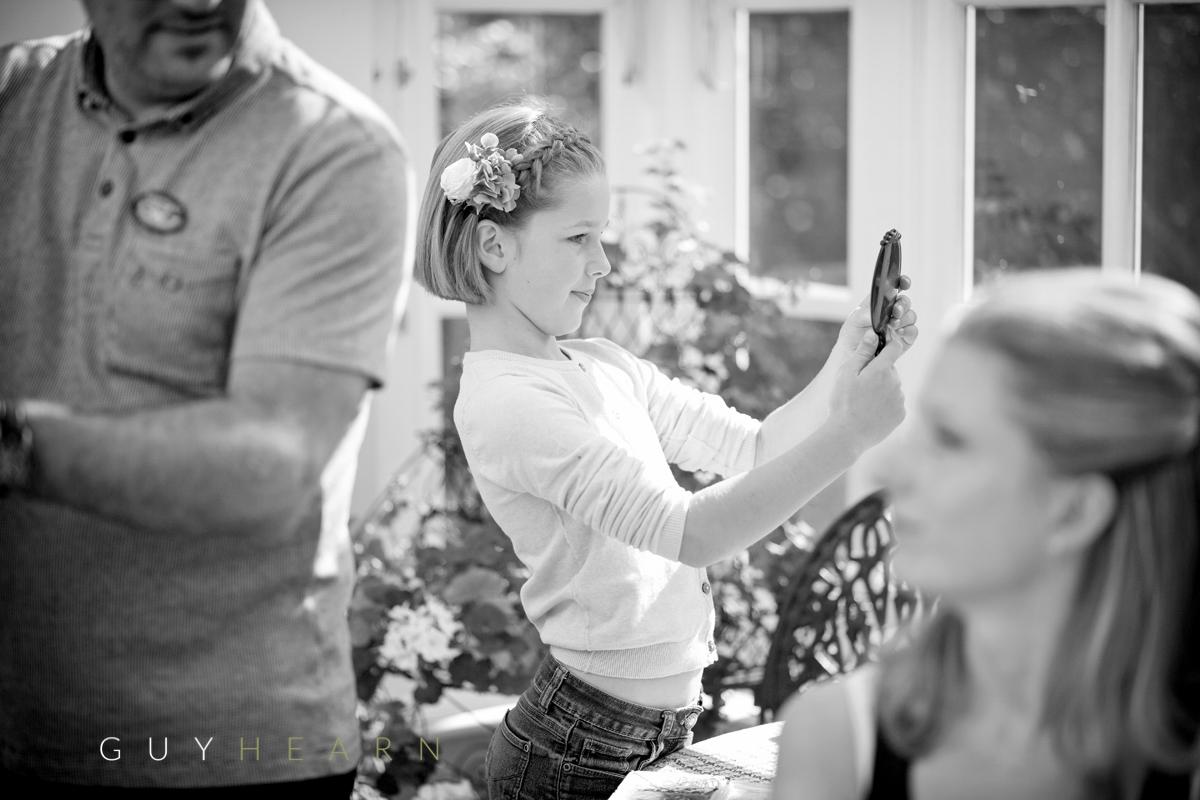 marquee-wedding-buckinghamshire-03-2