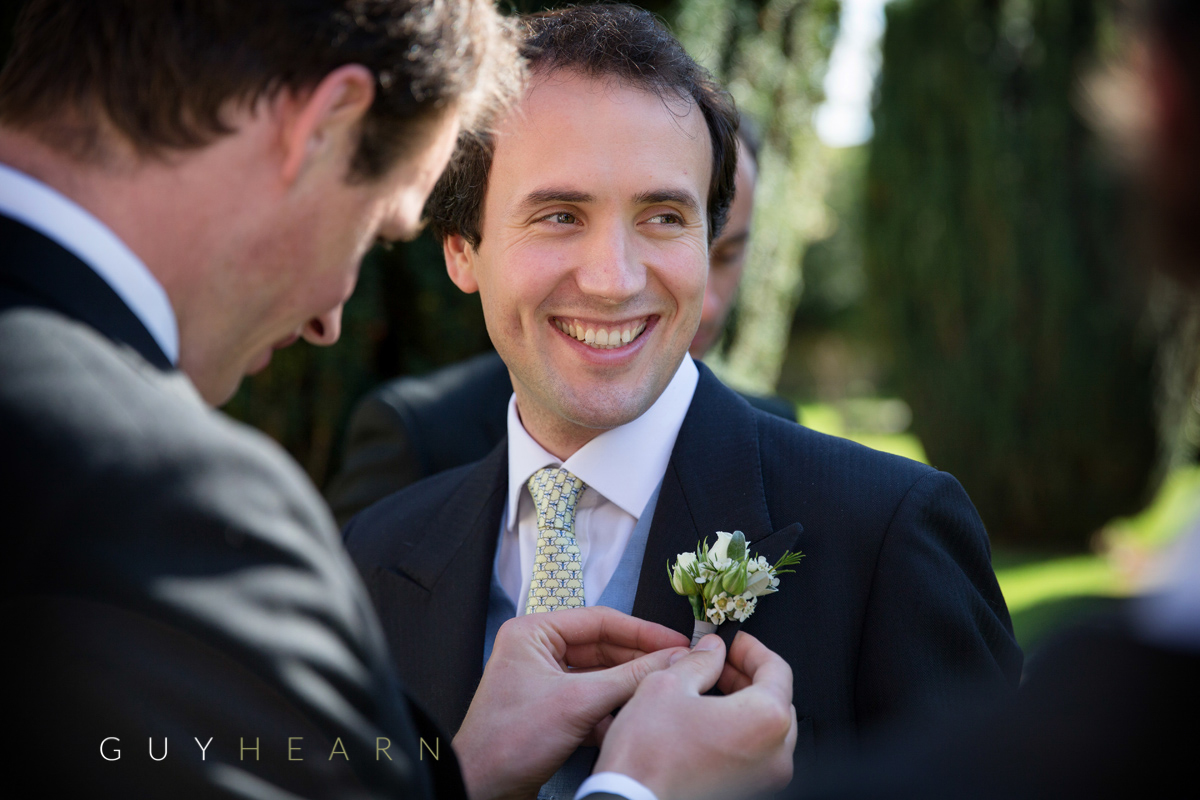 marquee-wedding-buckinghamshire-05-2