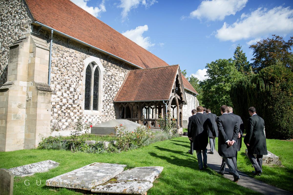 marquee-wedding-buckinghamshire-06-2