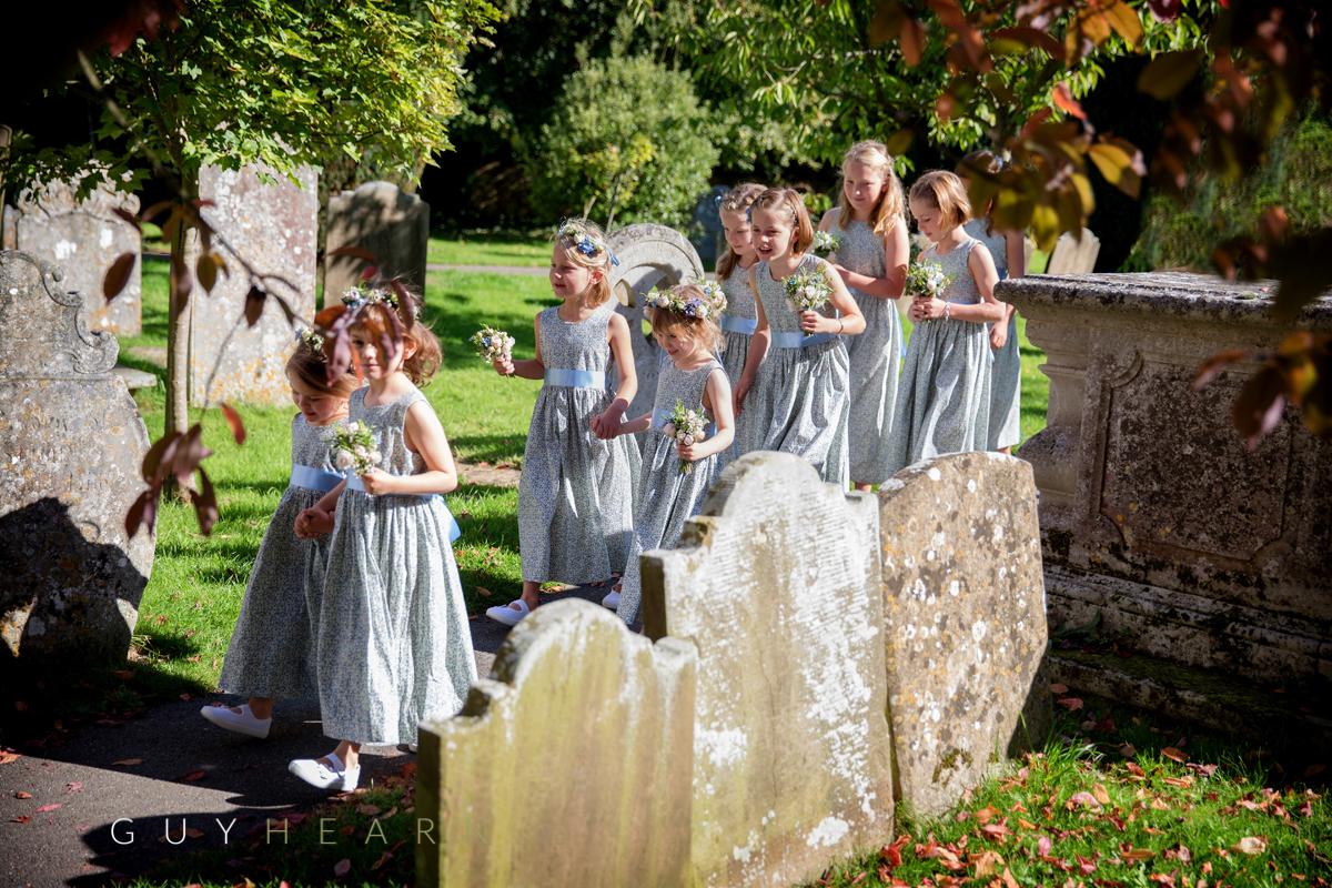 marquee-wedding-buckinghamshire-07-2