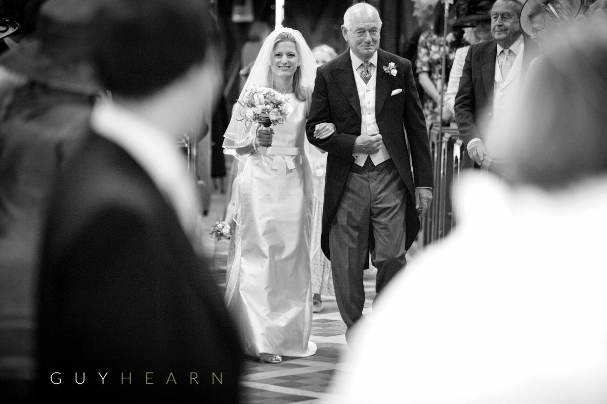 marquee-wedding-buckinghamshire-08-2