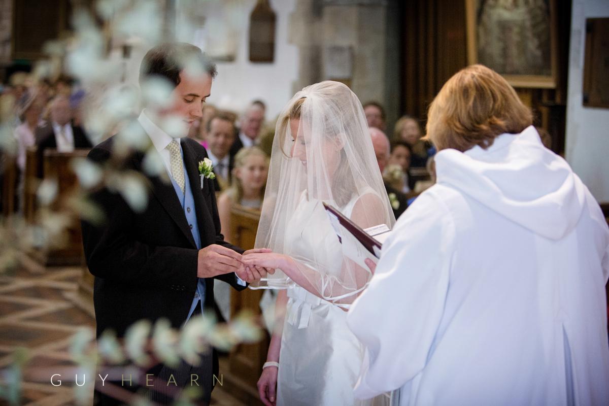 marquee-wedding-buckinghamshire-09-2