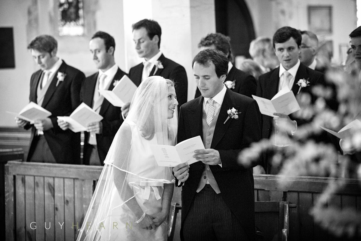marquee-wedding-buckinghamshire-10-2