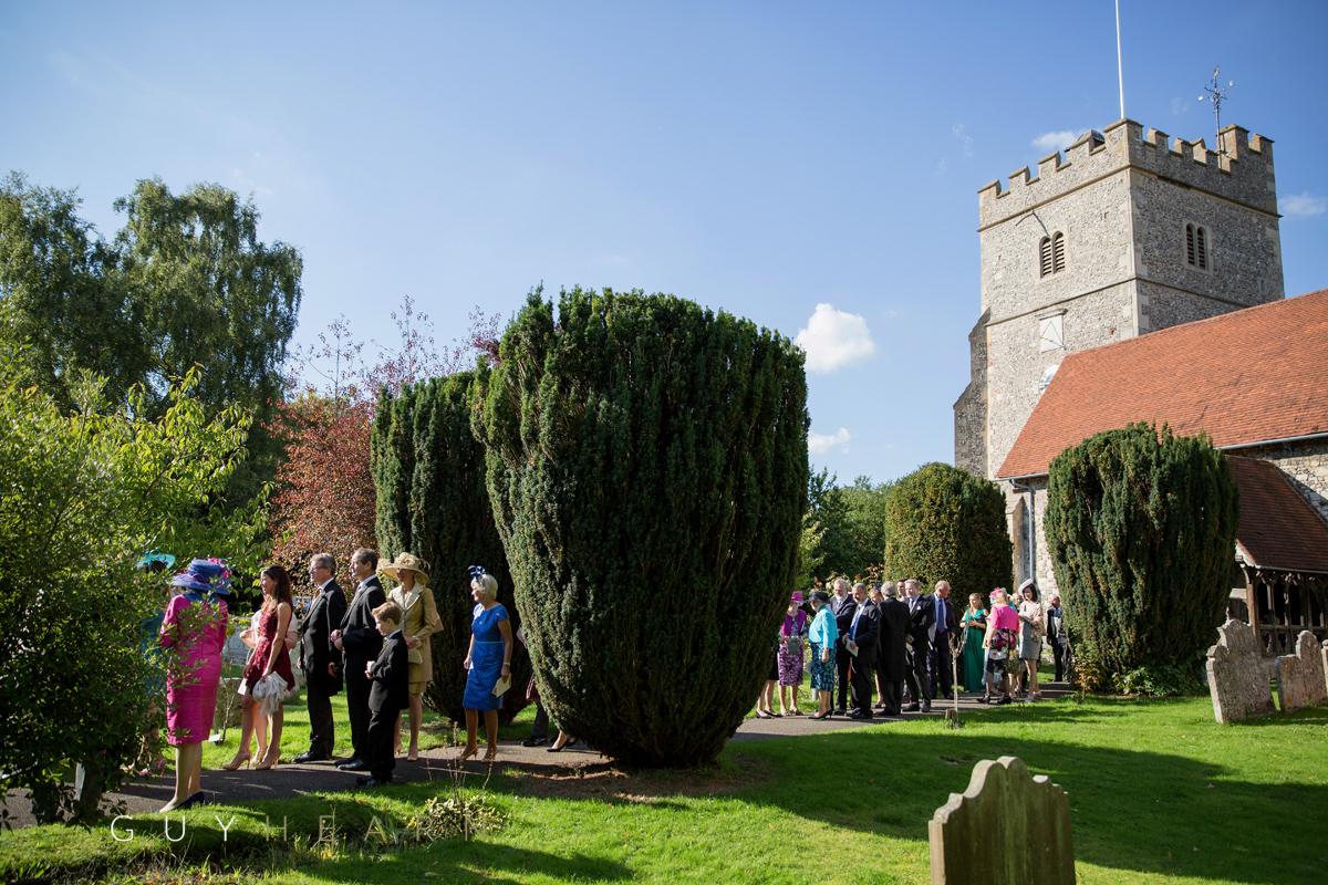 marquee-wedding-buckinghamshire-12-2