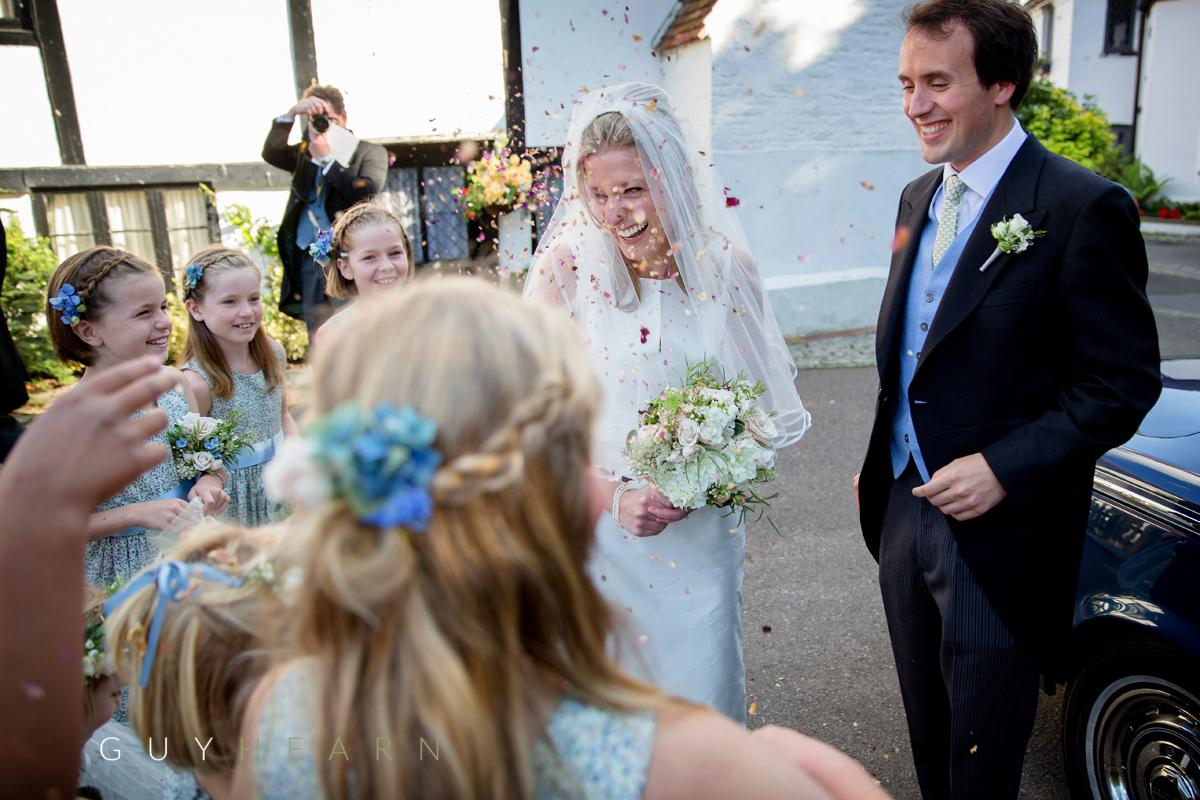 marquee-wedding-buckinghamshire-14-2