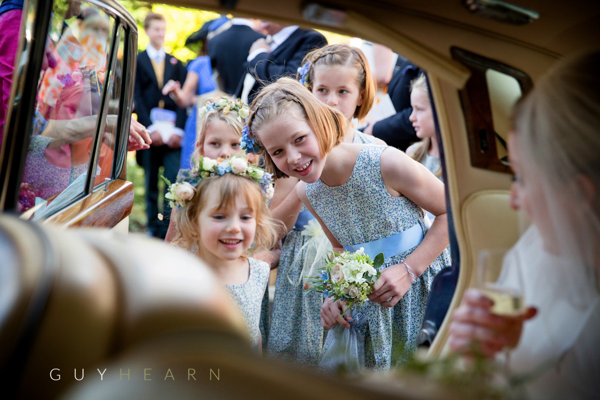 marquee-wedding-buckinghamshire-15-2