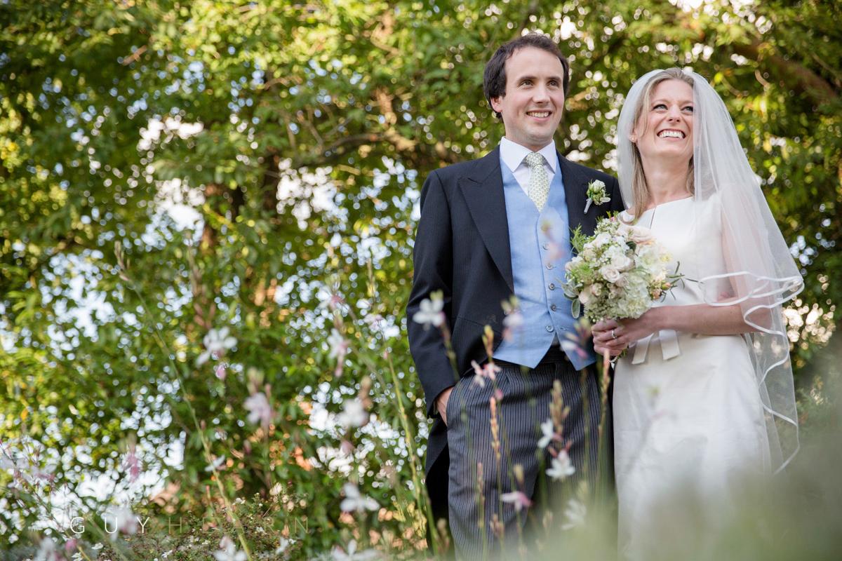 marquee-wedding-buckinghamshire-16-2