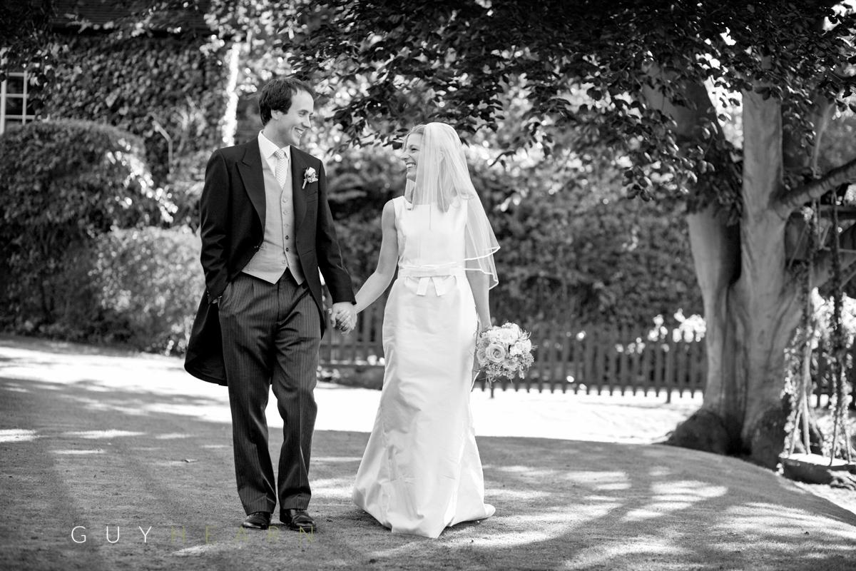 marquee-wedding-buckinghamshire-17-2