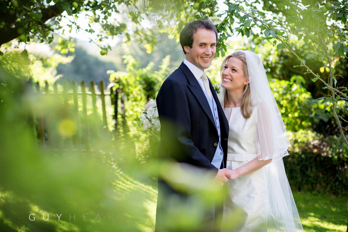 marquee-wedding-buckinghamshire-18-2