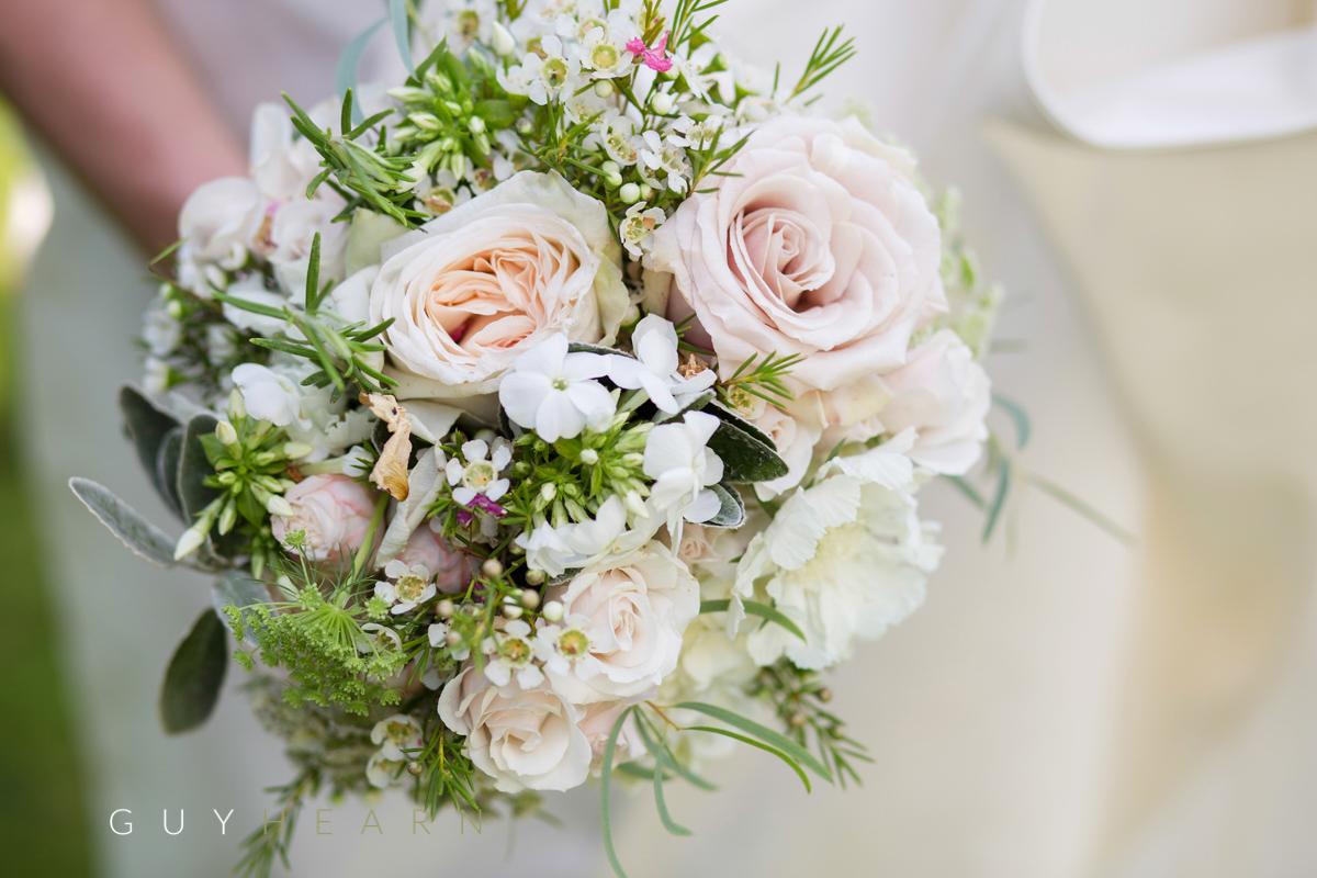 marquee-wedding-buckinghamshire-19-2