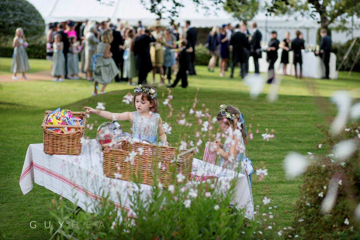 marquee-wedding-buckinghamshire-21-2