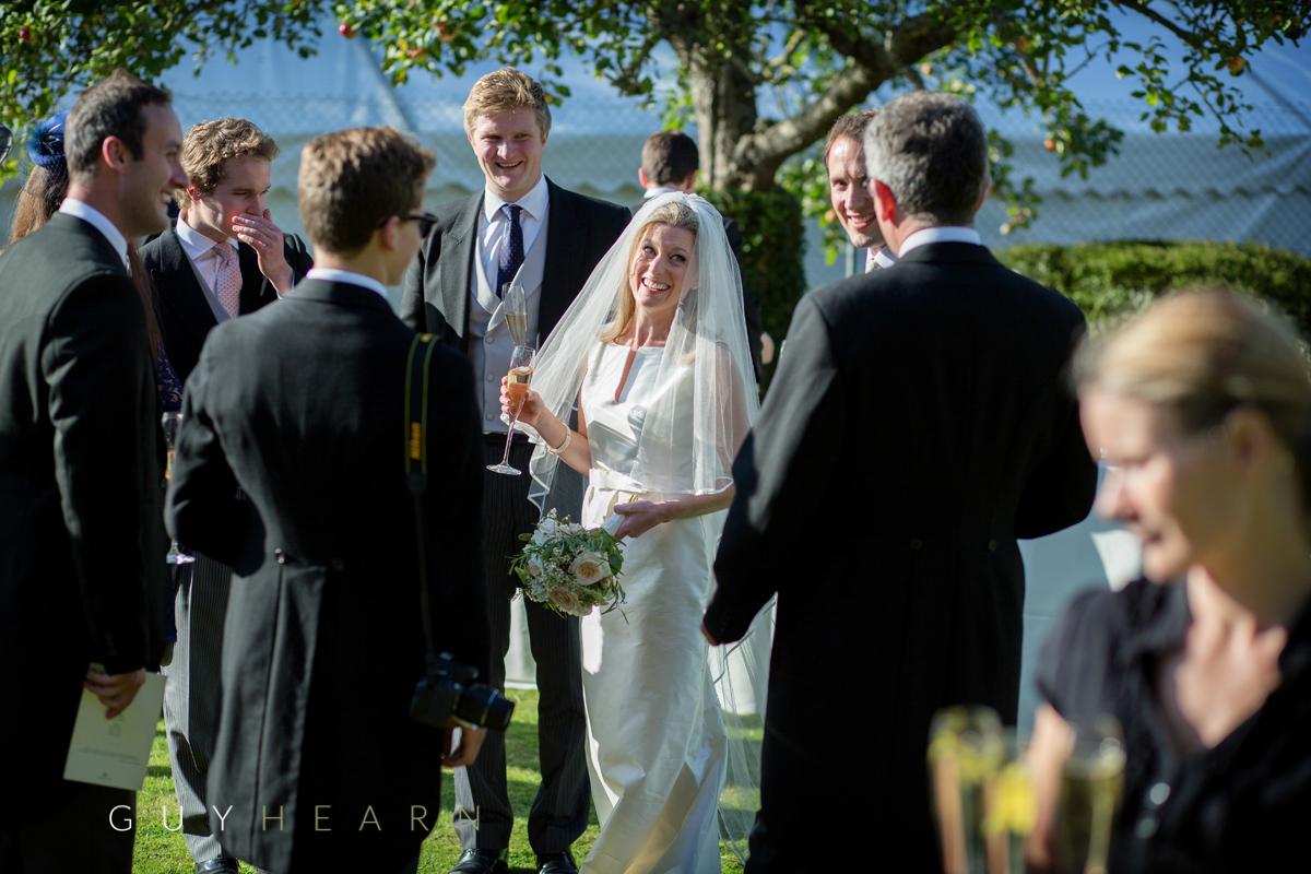 marquee-wedding-buckinghamshire-22-2