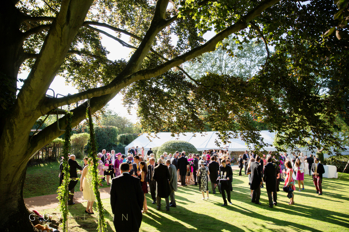 marquee-wedding-buckinghamshire-25-2