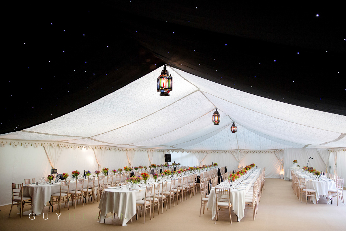 marquee-wedding-buckinghamshire-26-2