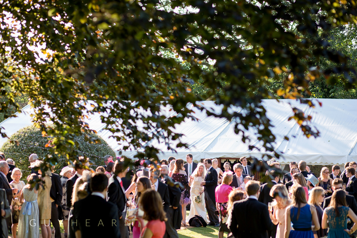 marquee-wedding-buckinghamshire-27-2