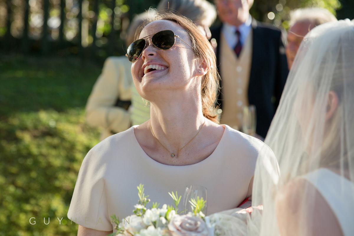 marquee-wedding-buckinghamshire-28-2