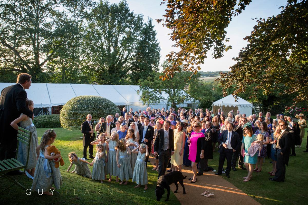 marquee-wedding-buckinghamshire-30-2