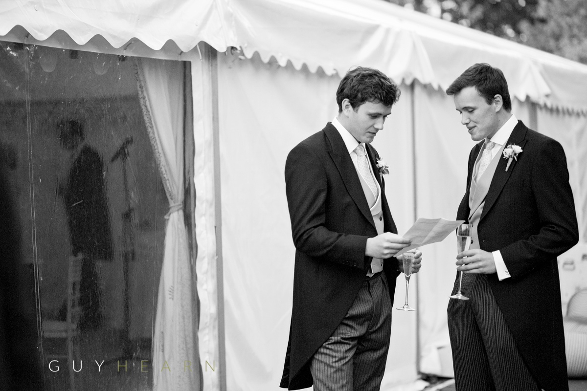 marquee-wedding-buckinghamshire-31-2