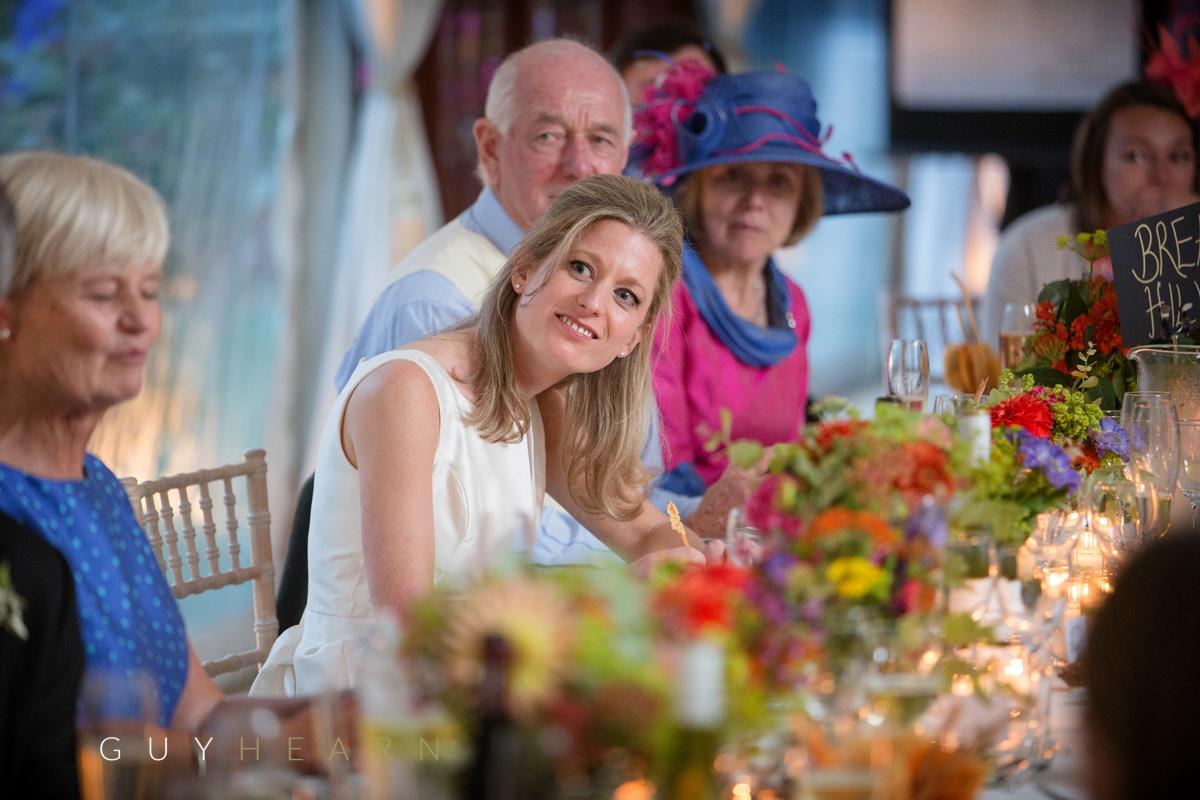 marquee-wedding-buckinghamshire-34-2