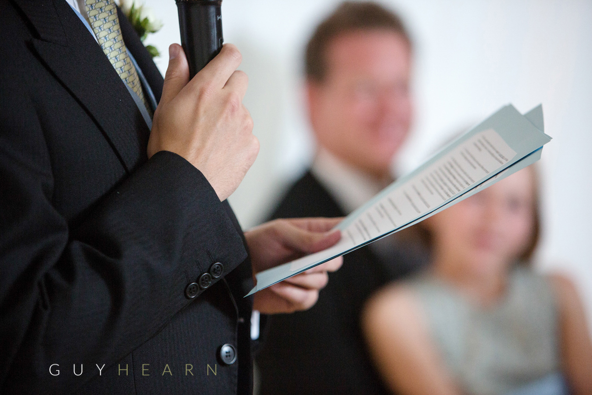 marquee-wedding-buckinghamshire-35-2