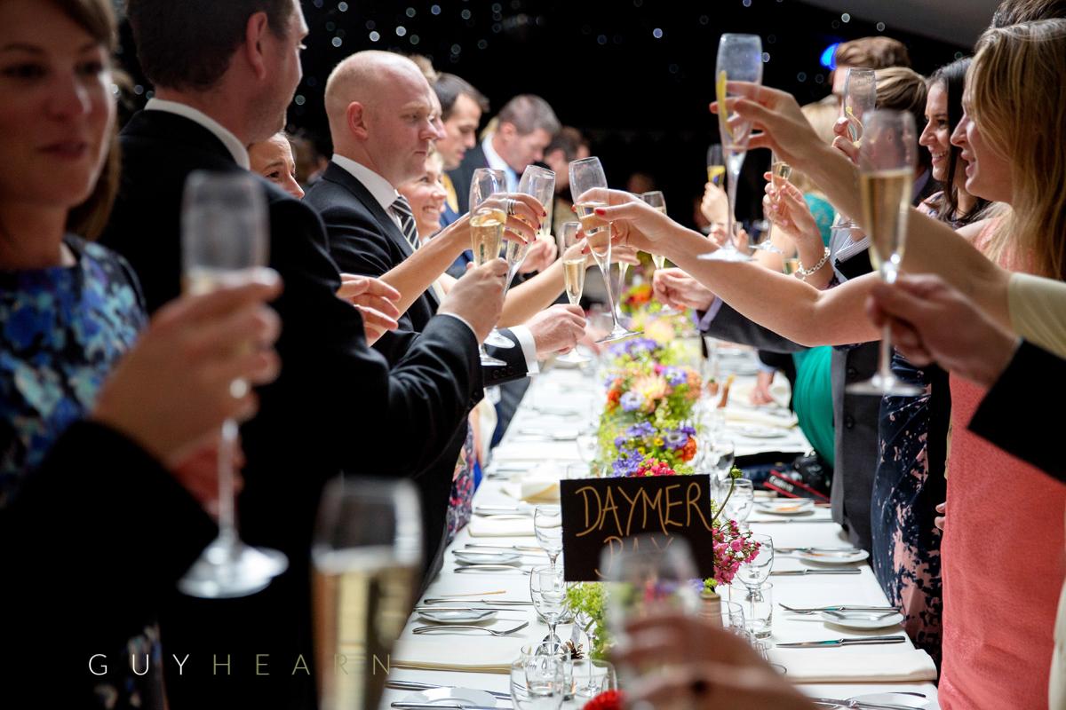 marquee-wedding-buckinghamshire-36-2